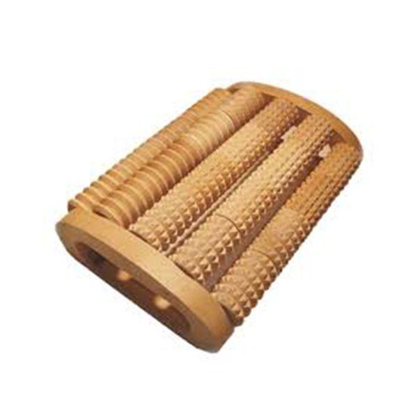 Деревянные массажеры купить красноярск gezatone косметологический инструмент аппарат для вакуумной чистки кожи лица vacu silky skin