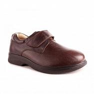53a4a9100 Ортопедическая обувь для мужчин - купить в Красноярске мужскую ...